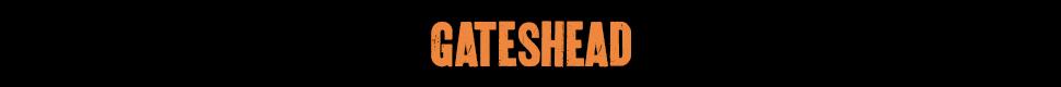 Gateshead Harley Davidson
