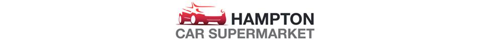 Hampton Car Supermarket