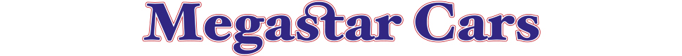 Megastar Cars Limited