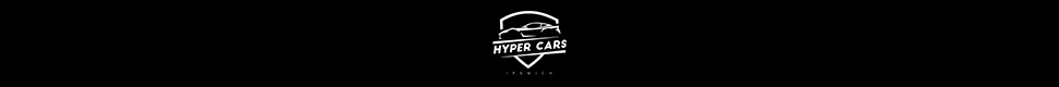 Hyper Cars Ipswich Limited