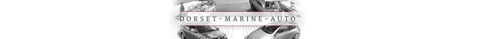 Dorset Marine Auto Ltd