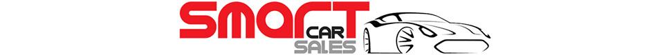 Smart Car Sales