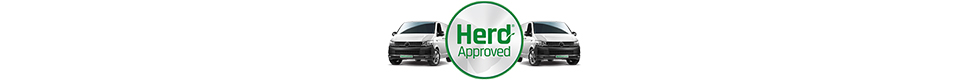 Herd Approved