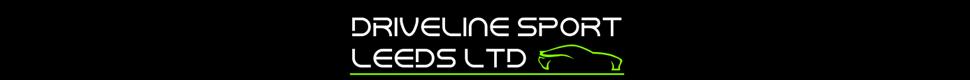 Driveline Sport Leeds Ltd