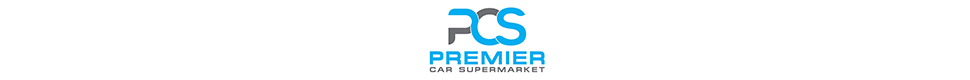 Premier Car Supermarket
