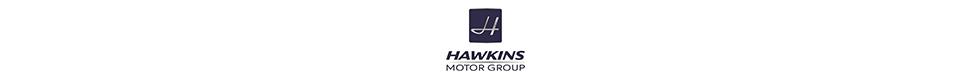 Hawkins Hyundai (St Austell)