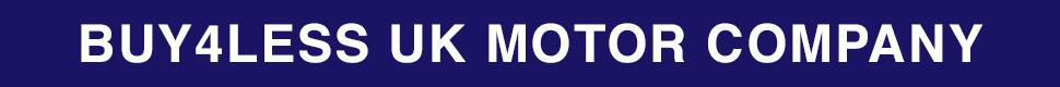 Buy4lessUK Motor Company