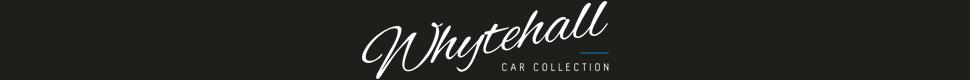Whytehall Car Collection Ltd