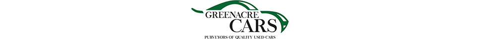 Greenacre Cars
