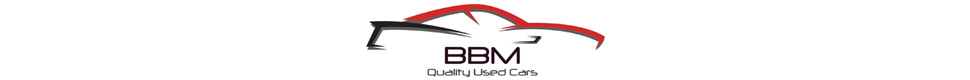 BBM Quality Used Cars Limited