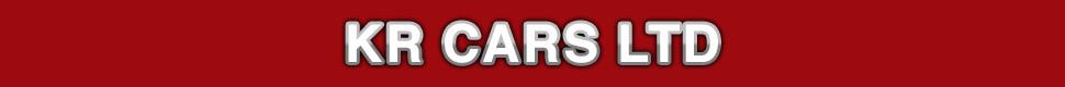 KR Cars Ltd