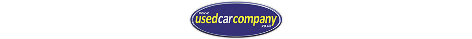 Used Car Company