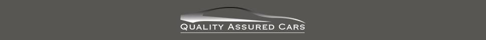 Quality Assured Cars Ltd