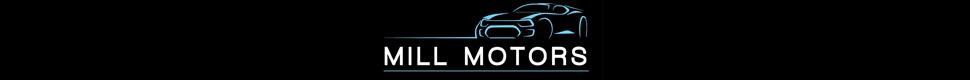 Mill Motors 1.com