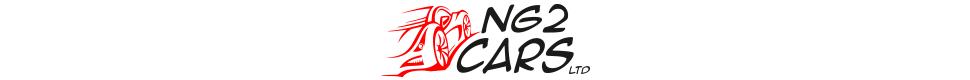 NG2 Cars Ltd