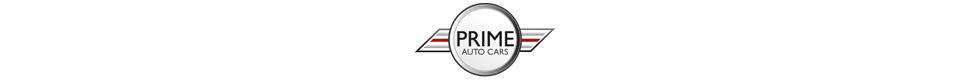 Prime Auto Cars Ltd