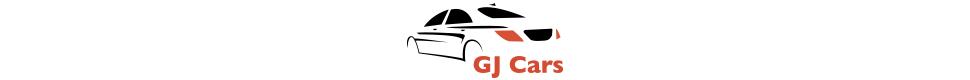G J Cars