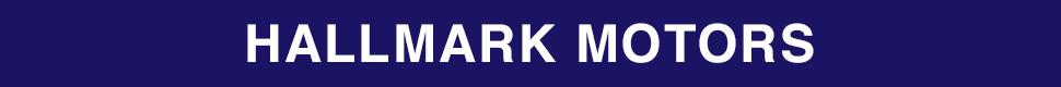Hallmark Motors