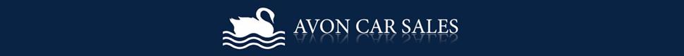 Avon Car Sales Ltd
