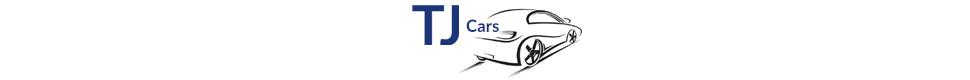 T J Cars