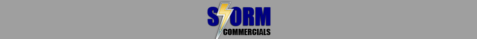 Storm Commercials Ltd