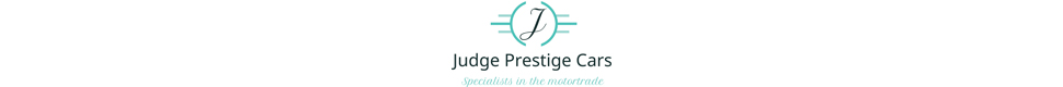 Judge Prestige Cars