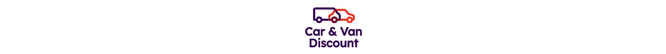 Available Cars And Vans