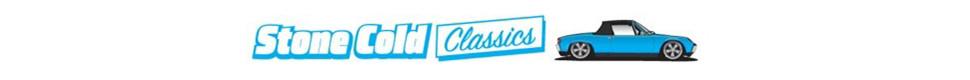 STONE COLD CLASSICS LTD