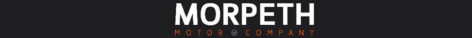 Morpeth Motor Company