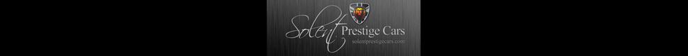 Solent Prestige Cars Ltd