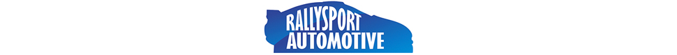 Rallysport Automotive Ltd