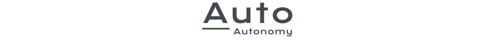Auto Autonomy Ltd