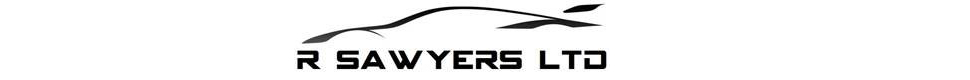 R Sawyers Ltd