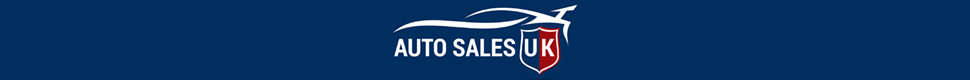 UK Auto Sales Limited