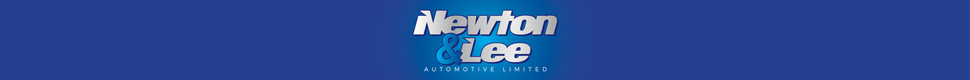 Newton & Lee Automotive Ltd