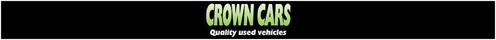 Crown Car Sales Ackworth