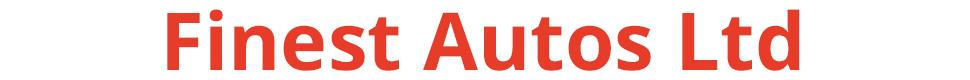 Finest Autos Ltd