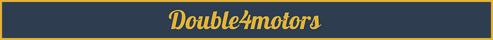 Double4Motors Limited