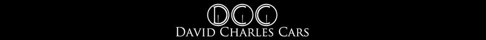 David Charles Cars Ltd