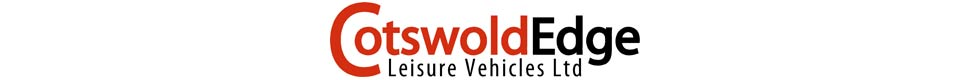 Cotswold Edge Leisure Vehicles Limited