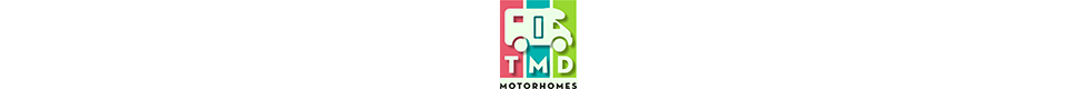 The Motorhome Depot (Midlands) Limited