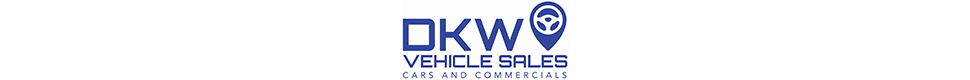 DKW Vehicle Sales