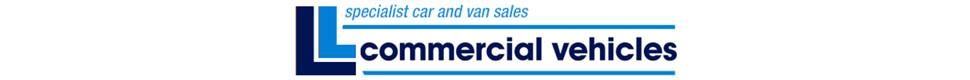 Little London Specialist Car & Van Sales