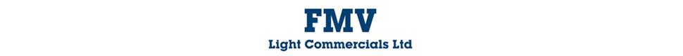 FMV Light Commercials LTD