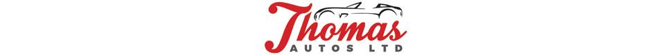 Thomas Autos Ltd