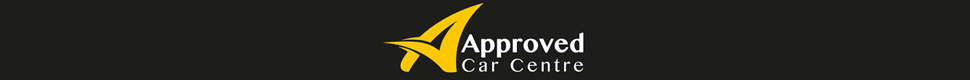 Approved Car Centre