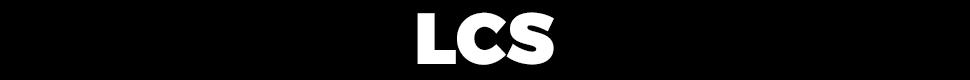LCS direct Ltd