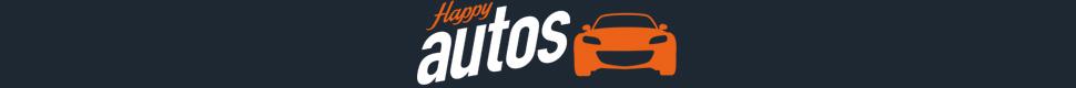 Happy Autos Ltd
