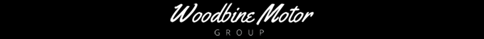 Woodbine Motor Group Limited