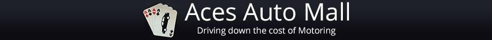 Aces Auto Mall Ltd